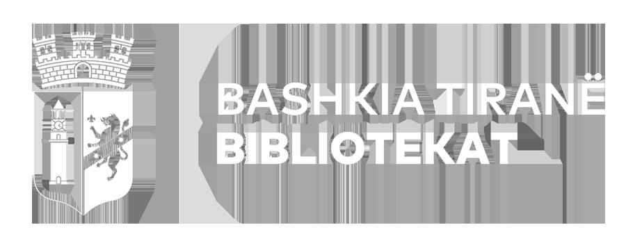 biblotekat-transparente